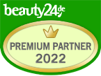 Premium Partner von beauty24
