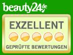 Hotel-Bewertungen von beauty24