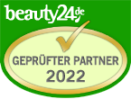 Wellness Partnerhotel von beauty24