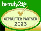 Wellness Partnerhotel von beauty24