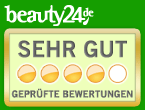 beauty24.de
