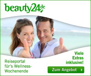 beauty24.de